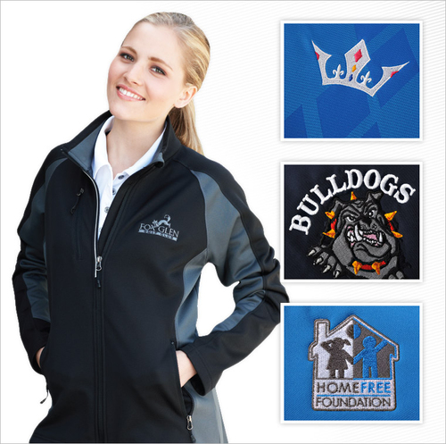 https://paydenandcompany.com/wp-content/uploads/2019/07/embroidery.jpeg