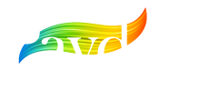 https://paydenandcompany.com/wp-content/uploads/2019/07/payden-logo-footer.png